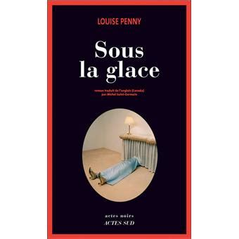 Andromaque by Jean Racine - Goodreads
