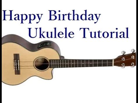 Statistics help for dissertation ukulele chords